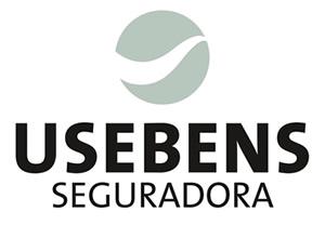 logo_usebens